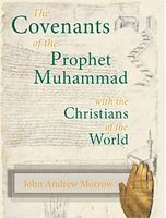 A New Agenda for Religious Freedom: A Christian-Muslim...