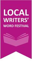 Local Writers' Word Festival