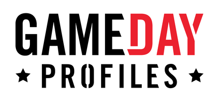 Game Day Profiles International Basketball...