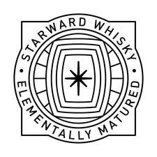 Starward Whisky logo