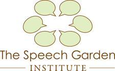 The Speech Garden Institute, Inc. logo