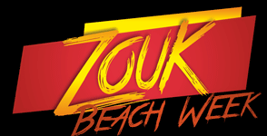 Zouk Beach Week - California