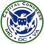 2015 Capital Congress