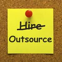 Outsource Your Business: Sydney Business Networking &...