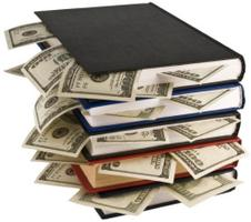How To Publish A Book In Under 30 Days And Profit NOW!...