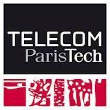 Yves Poilane, Directeur de Telecom ParisTech à San...