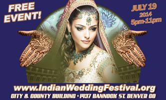 Indian Wedding & Cultural Festival