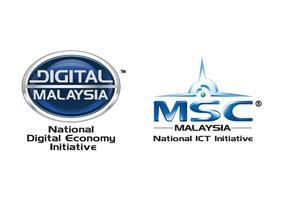 MSC Malaysia MyProCert (SRI) Awareness Roadshow -...