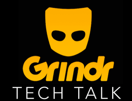 Grindr Tech Talk: Using metrics to drive a high...