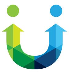 muvin logo