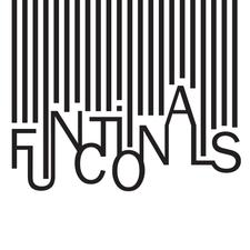 Functionals logo