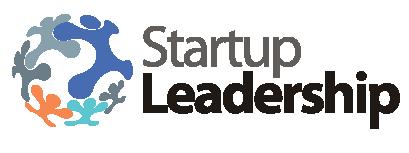 Startup Leadership Program 2015 - Appel à candidatures...