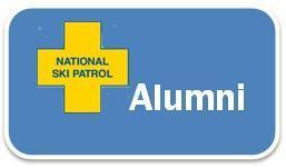 Alumni Day - Montage - 02-07-2015