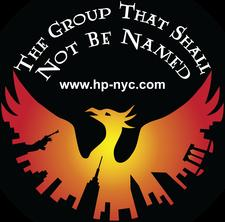The Group That Shall Not Be Named, Inc logo