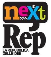 Next, la Repubblica degli Innovatori