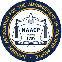 "NAACP Annual Freedom Fund Banquet ""Social Justice for All"""