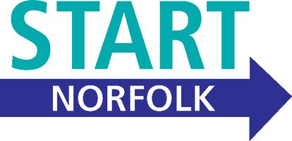 Start Norfolk 5