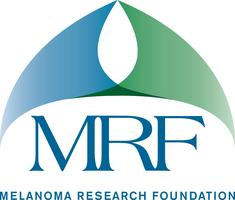 2014 Pediatric Melanoma Summit