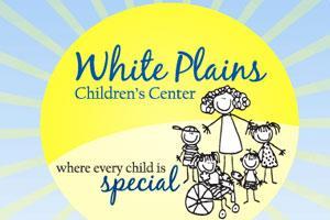 White Plains Children's Center Back to School Benefit...