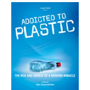 """Film & Feast - """"Addicted to Plastic""""- and our yummy..."""