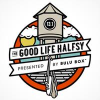 2014 Good Life Halfsy | Volunteers