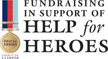 Help For Heroes - Phobia Freedom Workshop