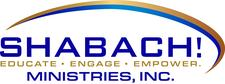 SHABACH! Ministries, Inc. CAREER SERVICES logo