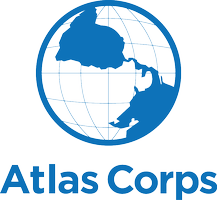 Atlas Corps U.S. Fellowship Info Webinar 06.23.2014