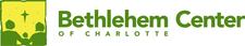 Bethlehem Center of Charlotte, Inc. logo