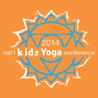 National Kids Yoga Conference 2014