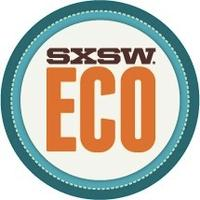 SXSW Eco Party with BBMG