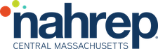 NAHREP Central Massachusetts logo