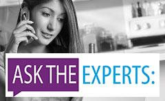 Ask The Experts: Lupus and Stress