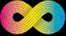 District Pride UG (haftungsbeschränkt) logo