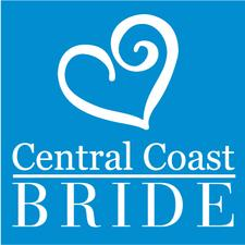 Central Coast Bride logo