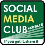 10. Social Media Night Karlsruhe - SOMENIKA