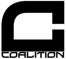 Bobby Tank at Coalition