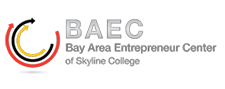 Bay Area Entrepreneur Center  logo