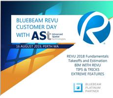 Bluebeam Automark