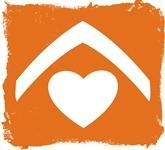 BakerRipley logo