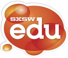 SXSWedu Los Angeles Community Meet Up