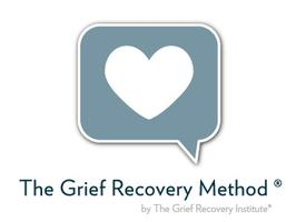 Grief Recovery Method: The action program for moving...