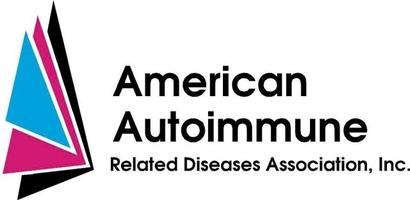 """What Every American Needs to Know About Autoimmune..."