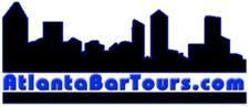 Atlanta Bar Tours logo