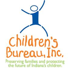 Children's Bureau, Inc. logo