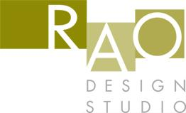 RAO Design Studio Grand Opening