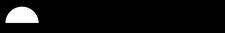 Profoto UK logo