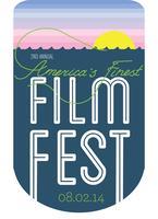 America's Finest Film Fest 2014