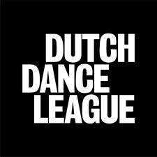 Dutch Dance League  logo