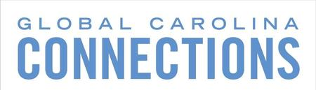 Global Carolina Connections 2014